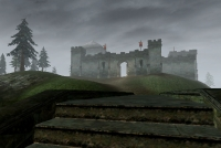 bm_place_fort_frostmoth-200