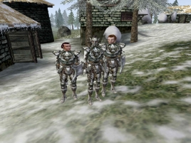 bm_quest_hiring_guards-268