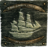 east_empire_sign-200