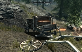 stormcloak_wagon-268