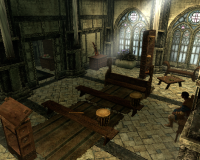 bards_rooms-200