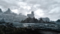 college_of_winterhold-200