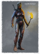 dark_brotherhood_armor-190