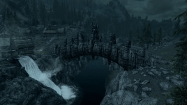 dragon_bridge-268