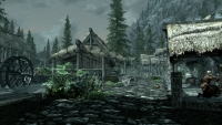 riverwood-200
