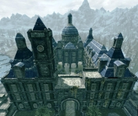 blue_palace_place-200