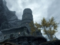 darklight_tower_skyrim-200