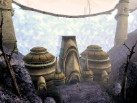 ghostgate_morrowind-200
