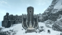 high_hrothgar_skyrim-200