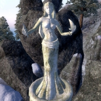 shrine_of_azura_oblivion-200