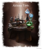 concept_alchemy_table-166