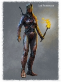 concept_dark_brotherhood-166