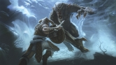 concept_frost_troll_fight-166