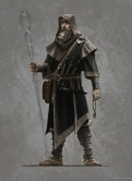 concept_mage_robes-166