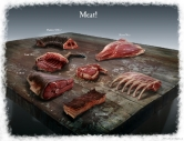 concept_meat-166