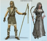 concept_nord_clothes-166