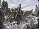 concept_windhelm_streets-166