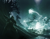 concept_wisp_encounter-166
