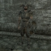 heavy_steel_skyrim2-100