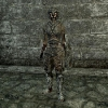 iron_steel_skyrim2-100