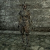 iron_steel_skyrim3-100
