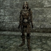 leather_armor_skyrim-105