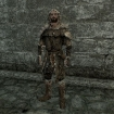 light_fur_skyrim1-105