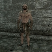light_fur_skyrim2-105
