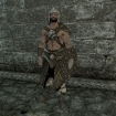 light_hide_skyrim1-105