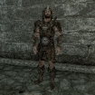light_leather_skyrim-105