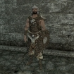 light_tudded_skyrim-105