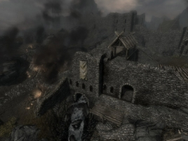 battle_for_whiterun-268