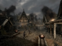 battle_for_whiterun2-200