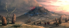 red_mountain_concept-230