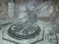 shrine_molag_bal-200