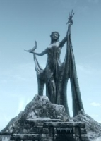 shrine_of_azura_skyrim-200