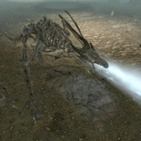 skeletal_dragon_skyrim-200