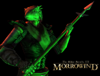 argonianin_wallpaper-200