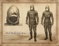 dark_brotherhood_oblivion-200