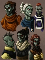 dunmer_of_morrowind-200