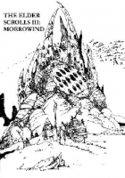 first_concept_morrowind-200