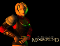 morrowind_nord_wp-200