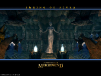 shrine_of_azura_wp-200