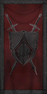 fight_guild_banner-330