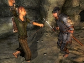 ob_quest_den_of_thieves-268