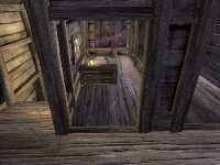 settlements_aleswell_inn_player_room-200