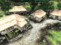 settlements_watersedge-200
